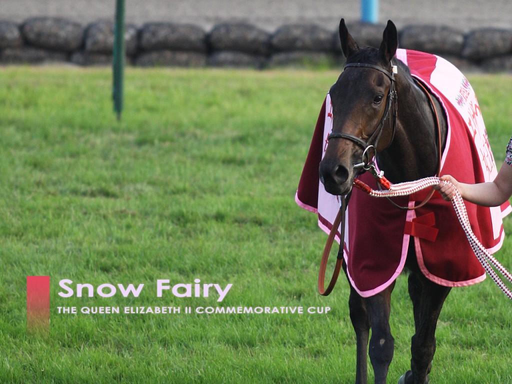 snowfairy1a